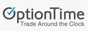Optiontime logo