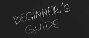 Beginners guide binary options