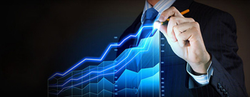 the-various-types-of-binary-options-trades