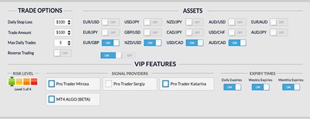 binary-option-robot-trading-platform