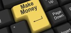 binary options make money