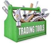binary options trading tools