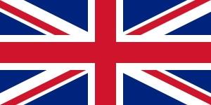 british-flag-medium