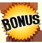 Finpari Bonus