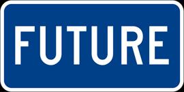 The Future of Binary Trading in Russia