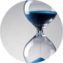 Option Expiry Time
