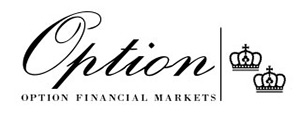 Option.FM logo