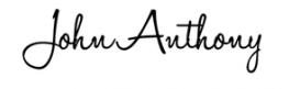 johnanthonysignals_logo