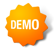 Automated Binary Signals Demo Account