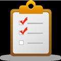 Signals Checklist