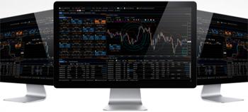 24option-trading-platform