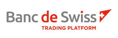 Banc de Swiss logo