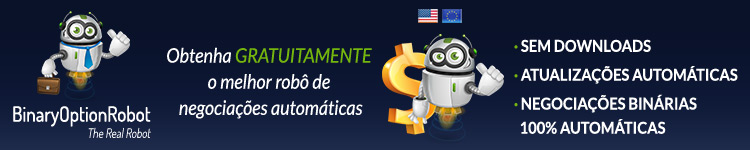 binary option robot review