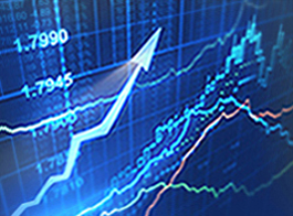 Trading Binary Options in Volatile Environments