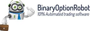 Auto Trades for Binary
