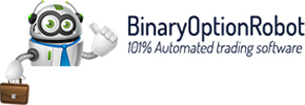 Automated Binary Options Trading