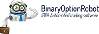 Binary Option Trading Systems