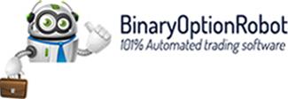 Binary Options Software