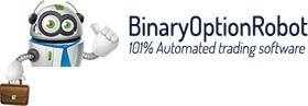 Free Binary Options