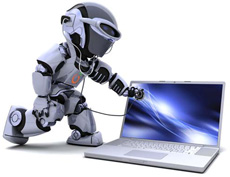 Automated Software for Binary Trading