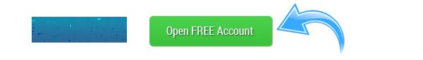 Open Free Account