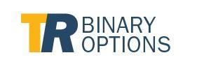 TR-binary-options
