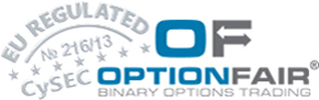 Are there any OptionFair Complaints?