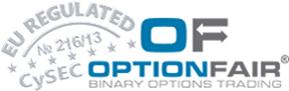 OptionFair