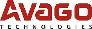 avago-technologies
