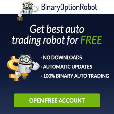 binaryoptionrobot1