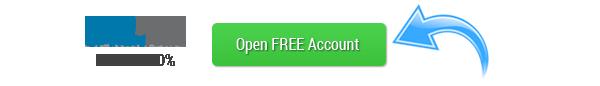 open-free-account-optionfair