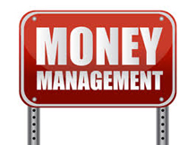 Effective Money Management Strategy for Binary options