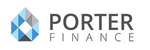 Porter Finance Demo Account
