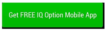 get-iq-option-mobile-app