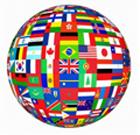 iq option different languages
