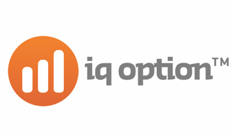 Are There Any IQoption Complaints?