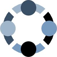 Option.fm Account Types