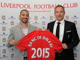 Banc-De-Binary-Liverpool