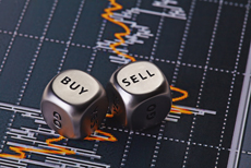 Diversify Binary Options In Order To Lower Risks and Boost Profitability