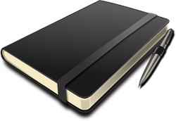 keep a Binary Options Diary