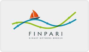 finpari-review