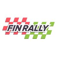 finrally logo