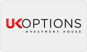 Is UKoptions a Scam?