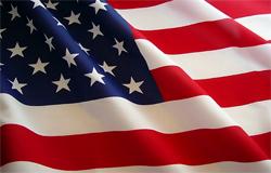 Anyoption USA