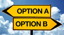 The Five Binary Options Trading Mistakes That Traders Should Avoid