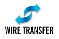 anyoption wiretransfer