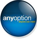 Copyop Anyoption Logo