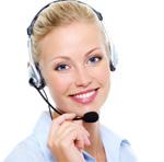 Copyop Customer Support