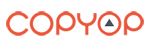 copyop-logo