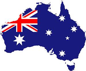 Highlow Australia